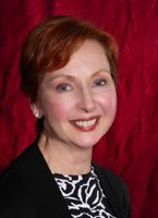 Anne Hull